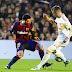 مباراة برشلونة وريال مدريد سيتم تصويرها بحوالي 33 كاميرا أرضية و جوية