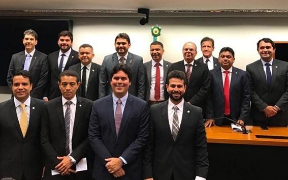 Deputados federais batem cabeça e vai faltar dinheiro para a saúde no Maranhão