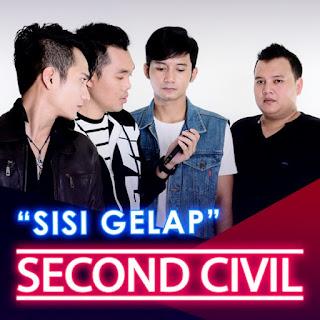 Second Civil - Sisi Gelap on iTunes