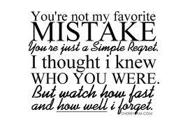 Heartbroken Quotes Broken Heart Quotes Amazing Wallpapers