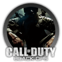 تحميل لعبة Call of Duty-Black-Ops لجهاز ps3