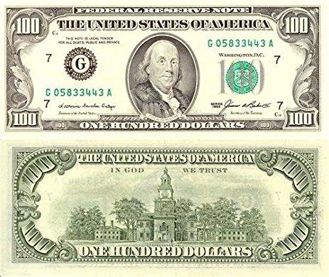 Dollari To Euro