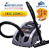 [Free Demo] Eureka Forbes - Get Euroclean Demo Free At Your Home