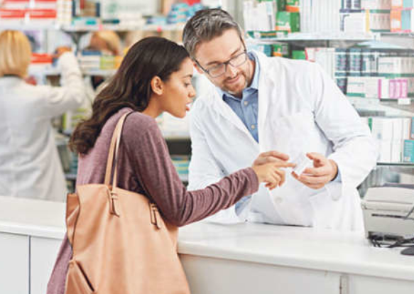 الأدوية الجنيسة… العلاج بأقل تكلفة