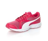 pantofi-sport-puma-pentru-femei-9