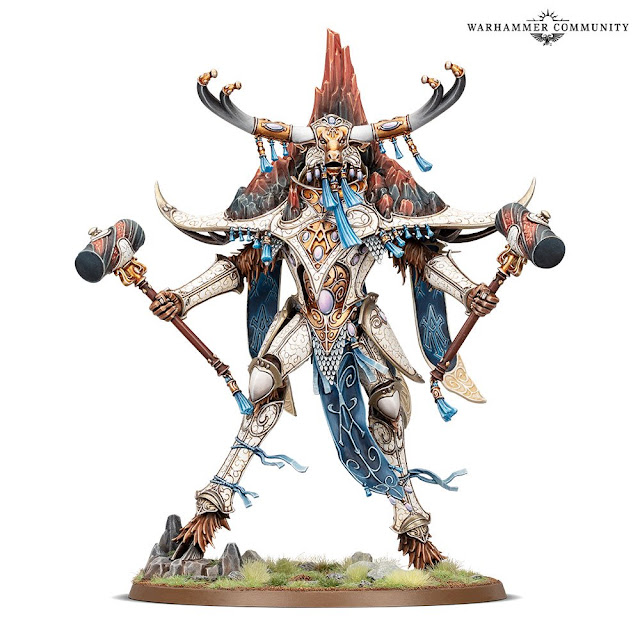 Avalenor, el Rey Corazón de Piedra