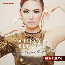Download Kumpulan Lagu Devy Berlian Mp3 Terbaru