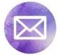Wyśli do mnie e-mail