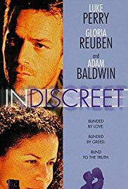 Indiscreet 1998 Movie Watch Online