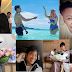 Filipino Celebrity Couples And Single Who Will Help You Feel The Love This Valentine's Day 2020