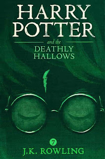 harry potter and the deathly hallows pdf,harry potter and the deathly hallows pdf free,harry potter and the deathly hallows read online,read harry potter and the deathly hallows online free,harry potter and the deathly hallows pdf quora,harry potter and the deathly hallows pdf free download,harry potter and the deathly hallows book pdf,harry potter deathly hallows pdf,harry potter and the deathly hallows pdf scholastic,harry potter and the deathly hallows pdf download,harry potter and the deathly hallows book online,harry potter and the deathly hallows full pdf,harry potter and the deathly hallows book read online free,harry potter and the deathly hallows book online free,read harry potter and the deathly hallows online free pdf,harry potter and the deathly hallows pdf google docs,harry potter book and the deathly hallows pdf,harry potter and the deathly hallows bloomsbury pdf free,harry potter and the deathly hallows book online pdf,harry potter and the deathly hallows full book pdf,read harry potter and the deathly hallows pdf,harry potter and the deathly hallows pdf free download scholastic,harry potter and the deathly hallows pdf file,harry potter and the deathly hallows part 2 pdf download,harry potter and deathly hallows pdf download,harry potter and the deathly hallows pdf ibooks,harry potter the deathly hallows book pdf,harry potter deathly hallows part 1 pdf,harry potter and the deathly hallows pdf online,harry potter and the deathly hallows full book free download,harry potter and the deathly hallows free read,harry potter and the deathly hallows pdf google drive,harry potter deathly hallows pdf free download,harry potter and deathly hallows pdf free,harry potter deathly hallows book online,harry potter and the deathly hallows ebook free,harry potter deathly hallows pdf download,harry potter deathly hallows read online free