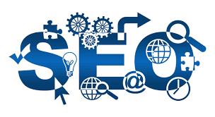 Arti SEO (Search Engine Optimization)