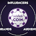 indaHash — the innovative digital influencer marketing platform