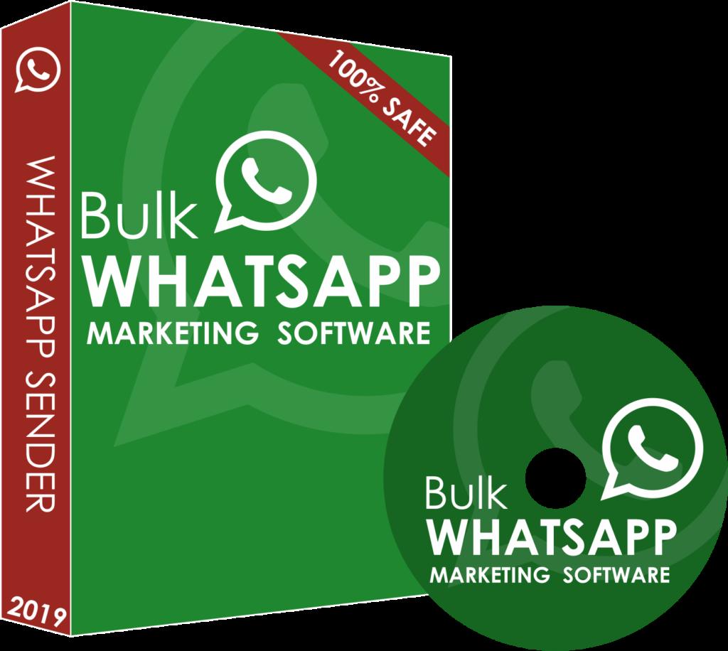 🎉 Bulk whatsapp sender free download | Q Sender & Whatsapp Sender