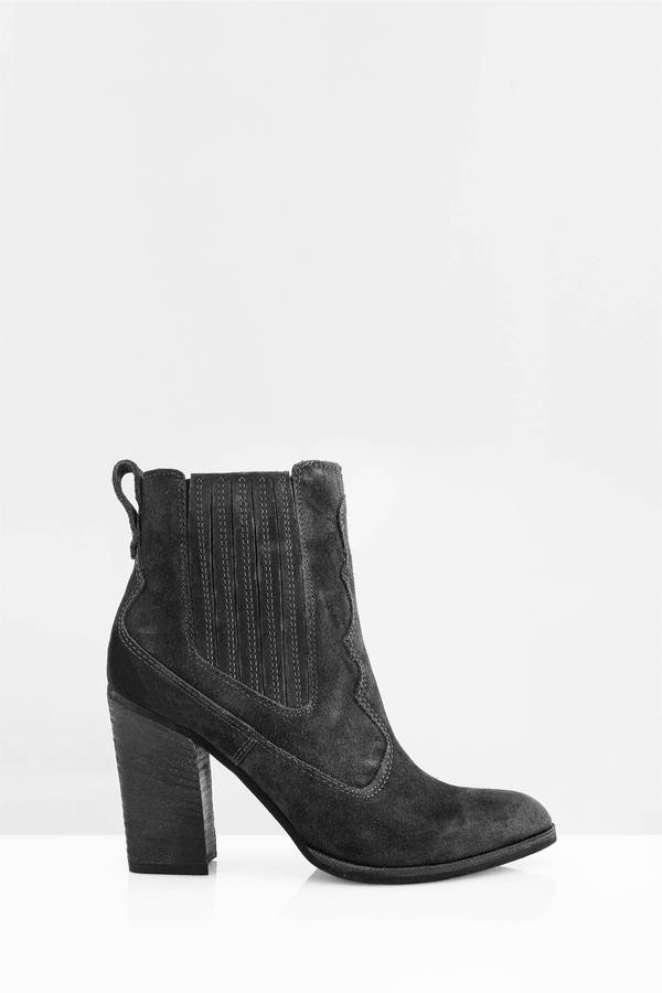 dolce vita antracite-conway-ankle-heeled-bootie.jpg