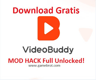 Download VideoBuddy MOD APK 2020