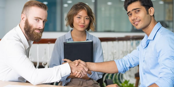 4 dicas para se tornar um profissional imprescindível para empresa