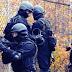 Lagi, Densus 88 Ringkus 2 Terduga Teroris di Pringsewu