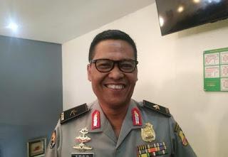 Kawasan Wisata Yang Sudah Di Buka Akan Dikawal Oleh TNI - Polri