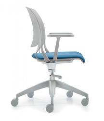 Novello 6400 Modern Office Chair