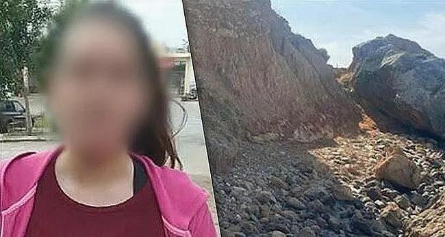 Χανιά: Νέες μαρτυρίες για την 11χρονη - Κινείται νομικά κατά παντός υπευθύνου ο πατέρας της