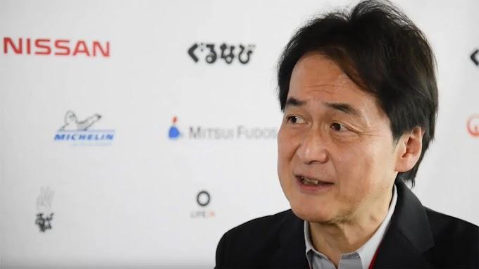 Presidente da Kadokawa fala sobre futura Censura na indústria de Mangás