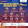 Bersatu Melawan PKI Gaya Baru di Tahun 2020.