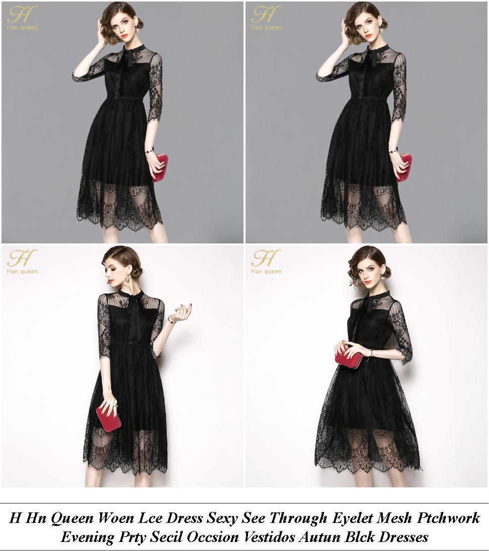 Party Dresses For Women - Us Sale - Sheath Dress - Cheap Clothes Uk
