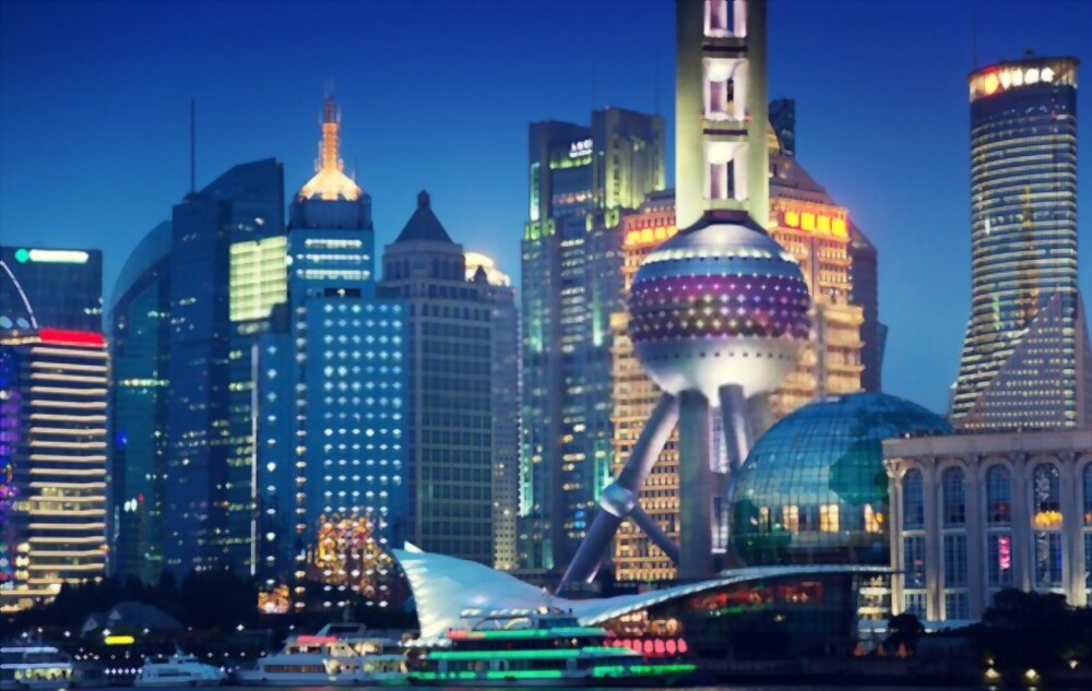 best cities in asia for tourism
