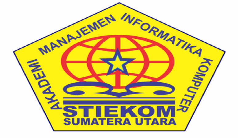 PENERIMAAN MAHASISWA BARU (AMIK-STIEKOM-SUMUT) 2018-2019 AKADEMI MANAJEMEN INFORMATIKA DAN KOMPUTER SUMATERA UTARA