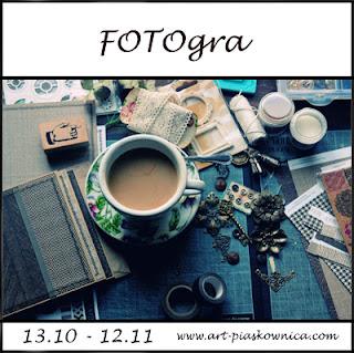 http://art-piaskownica.blogspot.com/2016/10/fotogra-miejsce-pracy-o-poranku.html