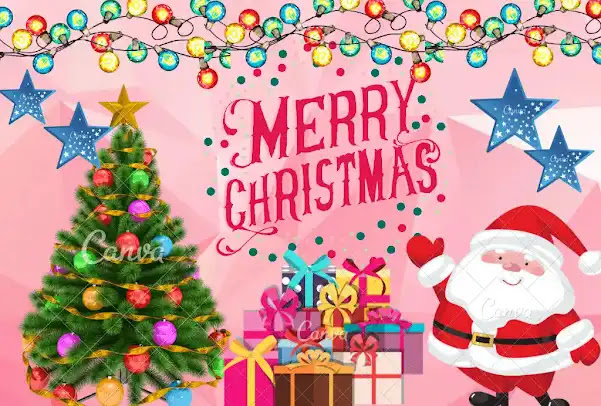 Christmas images 2021