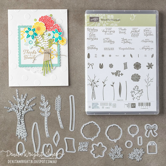 https://www3.stampinup.com/ECWeb/ProductDetails.aspx?productID=145297