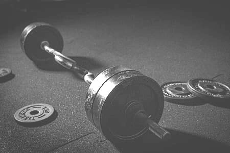 Give me Strength, training, workout, exercise, weight loss, blood pressure