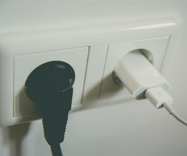 Reforma Residencial instalcao eletrica