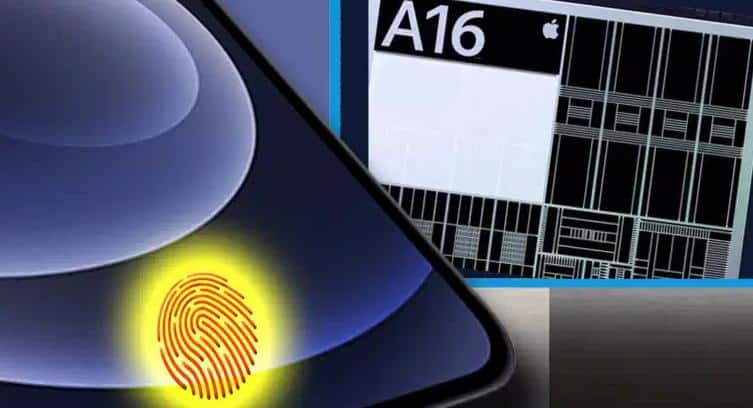 iPhone,iphone 12,apple,ايفون 14,ايفون,تسريبات