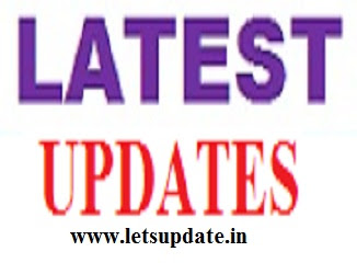 latest update-covid-19, mha, letsupdate, supreme court