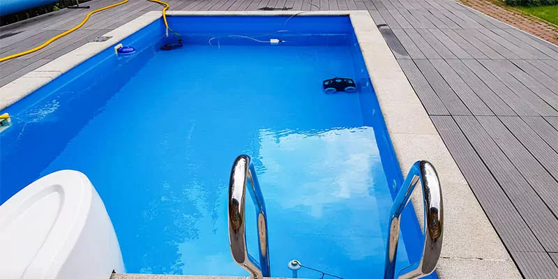 Finding the Right Size Sand Filter For Your Above Ground Pool