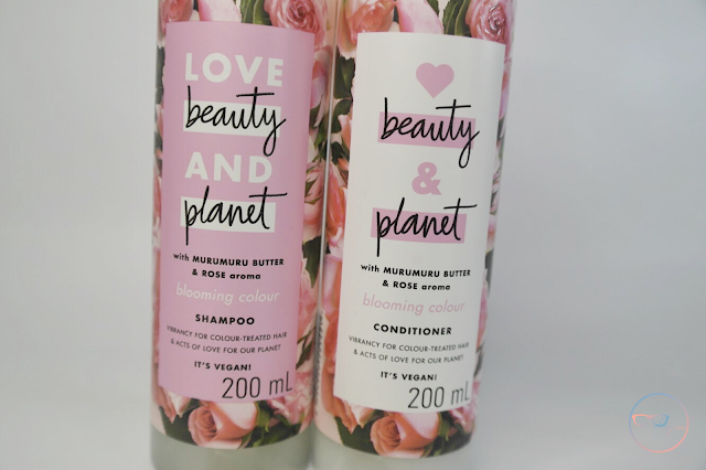 review-love-beauty-and-planet