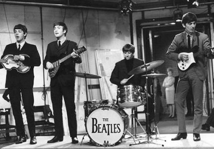 hello beautiful people of s o mateus school biography of the beatles. Black Bedroom Furniture Sets. Home Design Ideas