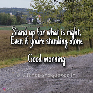 special-good-morning-wishes-wishesandquotes.in