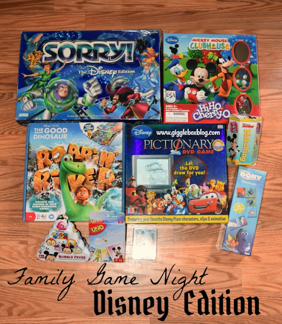 family game night ideas, family friendly board games, Disney board games, Disney family game night ideas, Disney, Disney side,