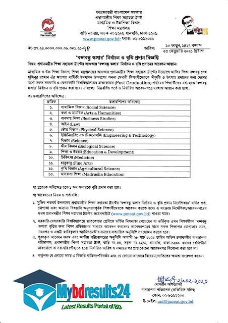 pmeat.gov.bd