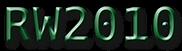 RW2010