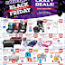 Babies R Us Black Friday Deals & Special Sale 2018 [Prices Revealed] #BlackFriday