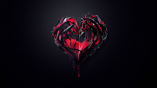 Stylish-love-Heart-design-Latest-HD-wallpaper-image.jpg