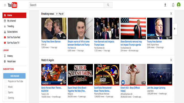 The-Breaking-News-section-is-added-to-YouTube