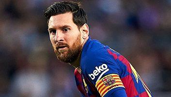 Barcelona vs Real Sociedad 1-0 Highlights