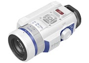 $399 Night Vision Action Camera by SiOnyx