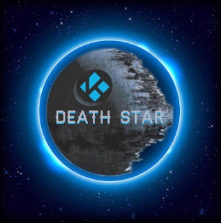 deathstar-addon-kodi